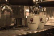 Café New One